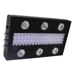 Panneau LED Horticole XMAX 6 V4 900w