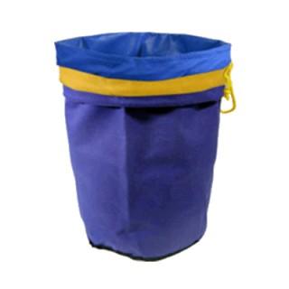 Kit d'extraction 3 sacs ICE-O-LATOR original