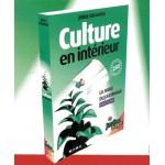 Culture en intérieur - Master édition par Jorge Cervantes