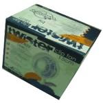 Ventilateur à pince Twister Clipfan
