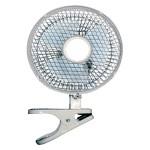 Ventilateur à pince standard