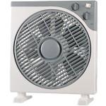 Ventilateur plat BLT©-  30cm