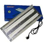 Kit Fluo-Compact Horticole STARLITE 2X55W Croissance