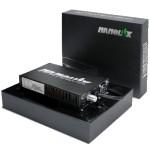 Ballast électronique NANOLUX 600W dimmable (nouveau modèle)