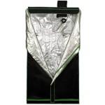 Chambre de culture indoor silver 1er prix 125 x 65 x 180 cm