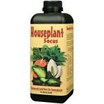 Ionic - Houseplant Focus 500ml (engrais plantes d'intérieur)