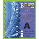 B'cuzz hydro A 1L