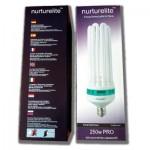 Ampoule NURTURELITE Eco CFL 250 w croissance