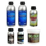 ADN NUTRIENTS© - Premium Formula - Pack LUXE