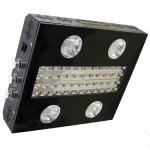 Panneau LED Horticole XMAX 4 V2 600w