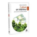 """""""Culture en intérieur"""" MINI edition Jorge Cervantes"""