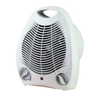 Chauffage thermostatique avec sécurité anti surchauffe 2000W PRO