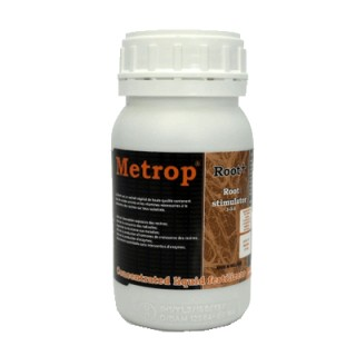 Metrop Root+ 250ml
