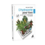 L'Hydroponie pour tous - Mini Edition