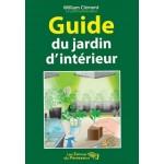 Guide du jardin d'intérieur