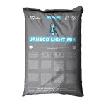 Terreau Janeco-light-mix 20l
