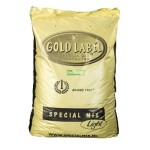Terreau Gold Label special mix light 50l