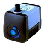 Pompe SP 980 550l/h