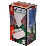Pompe à air PRO AQUATEC 150 l/h