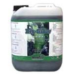 BioBizz - Bio-Grow 5 L