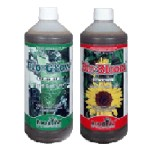 BioBizz - pack standard 2x 500ml