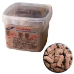 Guanokalong Pellets 500g