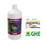 GHE - FLORADUO BLOOM 500ml