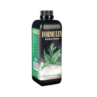 Ionic - Formulex 100ml