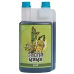 Vaalserberg Garden - Pachamama Grow 250ml