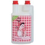 Vaalserberg Garden Sugar Babe - Exhausteur de goût 250ml